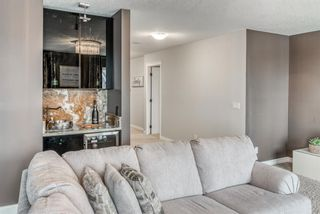 Photo 17: 34 Aspenshire Place SW in Calgary: Aspen Woods Detached for sale : MLS®# A1044569