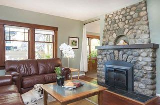 Photo 2: 6848 COPPER COVE Road in West Vancouver: Whytecliff House for sale : MLS®# R2575038