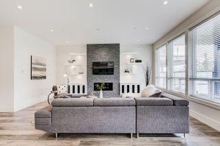 "Photo 4: 11247 238 Street in Maple Ridge: Cottonwood MR House for sale in ""Kanaka Ridge Estates"" : MLS®# R2430077"