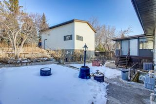 Photo 43: 6135 TOUCHWOOD Drive NW in Calgary: Thorncliffe Detached for sale : MLS®# C4291668