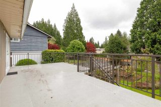 Photo 29: 1061 PROSPECT Avenue in North Vancouver: Canyon Heights NV House for sale : MLS®# R2620484