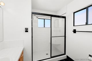 Photo 11: OCEAN BEACH House for sale : 2 bedrooms : 4707 Newport Ave in San Diego