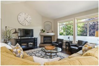 Photo 19: 1740 Northeast 22 Street in Salmon Arm: Lakeview Meadows House for sale : MLS®# 10213382