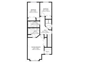 Photo 26: 11732 97 Street in Fort St. John: Fort St. John - City NE 1/2 Duplex for sale (Fort St. John (Zone 60))  : MLS®# R2611862