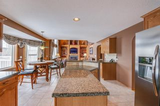 Photo 9: 662 Arbour Lake Drive NW in Calgary: Arbour Lake Detached for sale : MLS®# A1074075