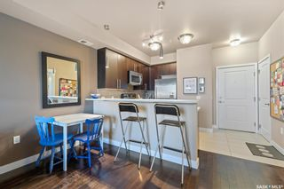 Photo 6: 302 2255 ANGUS Street in Regina: Cathedral RG Residential for sale : MLS®# SK870733