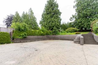 Photo 24: 4736 DRUMMOND Drive in Vancouver: Point Grey House for sale (Vancouver West)  : MLS®# R2603439