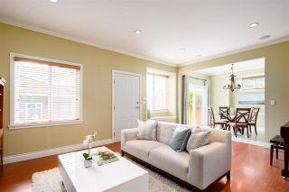 Photo 14: 7088 KITCHENER Street in Burnaby: Sperling-Duthie 1/2 Duplex for sale (Burnaby North)  : MLS®# R2582242