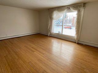 Photo 10: 206 10023 164 Street in Edmonton: Zone 22 Condo for sale : MLS®# E4247123