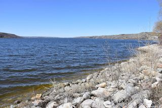 Photo 13: 13 St George Avenue in Mission Lake: Lot/Land for sale : MLS®# SK849128