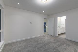 Photo 14: 3003 36 Street SW in Calgary: Killarney/Glengarry Semi Detached for sale : MLS®# A1024057