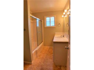 Photo 9: EL CAJON Property for sale: 223 Richfield