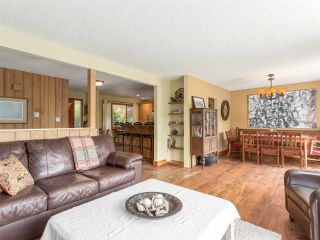 Photo 7: 40471 AYR Drive in Squamish: Garibaldi Highlands House for sale : MLS®# R2074786