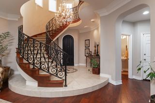 Photo 30: CARMEL VALLEY House for sale : 5 bedrooms : 5574 Valerio Trl in San Diego