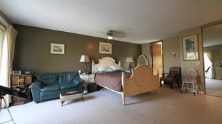 Photo 31: 468 West Chestermere Drive: Chestermere Detached for sale : MLS®# A1132356