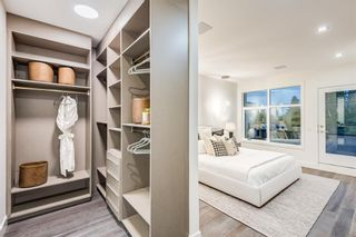 Photo 29: 1105 4 Street NE in Calgary: Renfrew Row/Townhouse for sale : MLS®# A1145172