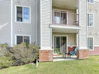 Photo 35: 107 9 Country Village Bay NE in Calgary: Country Hills Apartment for sale : MLS®# A1106185
