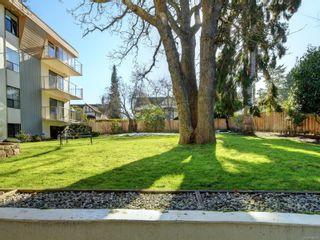 Photo 25: 105 2125 Oak Bay Ave in : OB North Oak Bay Condo for sale (Oak Bay)  : MLS®# 870172