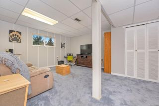 Photo 22: 3245 Wishart Rd in : Co Wishart South House for sale (Colwood)  : MLS®# 866219