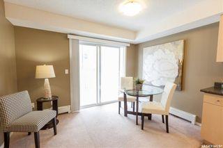 Photo 5: 306 303 Lowe Road in Saskatoon: University Heights Residential for sale : MLS®# SK723427