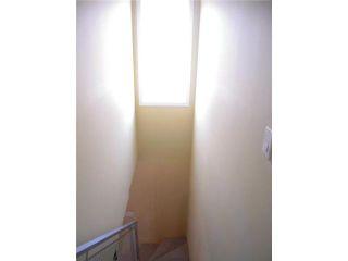 Photo 11: 110 PILGRIM Avenue in WINNIPEG: St Vital Residential for sale (South East Winnipeg)  : MLS®# 1020150