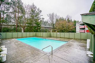 Photo 19: 2002 9280 SALISH Court in Burnaby: Sullivan Heights Condo for sale (Burnaby North)  : MLS®# R2222422