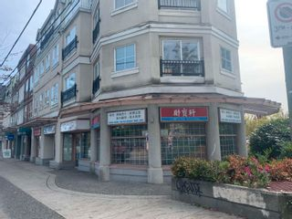 Photo 17: 460 KINGSWAY in Vancouver: Mount Pleasant VE Retail for sale (Vancouver East)  : MLS®# C8040221