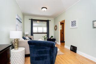 Photo 8: 531 Telfer Street in Winnipeg: Wolseley Residential for sale (5B)  : MLS®# 202103916