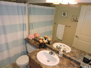 Photo 25: 506 303 Slimmon Place in Saskatoon: Lakewood S.C. Residential for sale : MLS®# SK865245