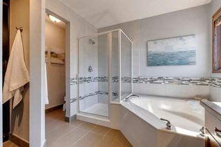 Photo 29: 359 New Brighton Place SE in Calgary: New Brighton Detached for sale : MLS®# A1131115