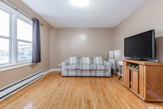 Photo 2: 16 209 Camponi Place in Saskatoon: Fairhaven Residential for sale : MLS®# SK826232