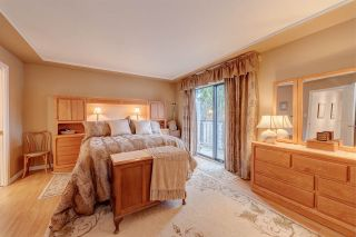 """Photo 59: 14869 SOUTHMERE Court in Surrey: Sunnyside Park Surrey House for sale in """"SUNNYSIDE PARK"""" (South Surrey White Rock)  : MLS®# R2431824"""