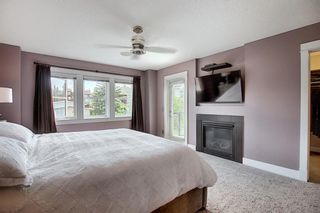 Photo 23: 2024 27 Avenue SW in Calgary: South Calgary Semi Detached for sale : MLS®# A1116777