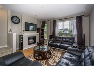 "Photo 5: 29 7938 209 Street in Langley: Willoughby Heights Townhouse for sale in ""Red Maple Park"" : MLS®# R2229002"