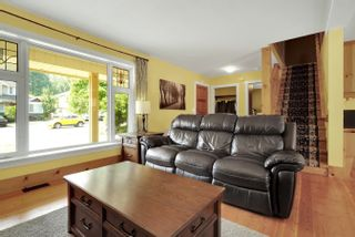 Photo 6: 31692 AMBERPOINT Place in Abbotsford: Abbotsford West House for sale : MLS®# R2609970