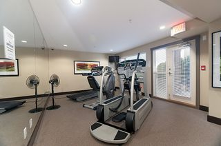 """Photo 24: 308 4728 DAWSON Street in Burnaby: Brentwood Park Condo for sale in """"MONTAGE"""" (Burnaby North)  : MLS®# V980939"""