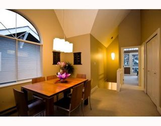 Photo 9: 141 W 13TH Avenue in Vancouver: Mount Pleasant VW Townhouse for sale (Vancouver West)  : MLS®# V747625