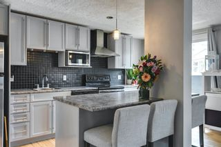 Photo 7: 8 515 18 Avenue SW in Calgary: Cliff Bungalow Apartment for sale : MLS®# A1117103