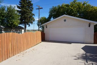Photo 10: SOLD in : Silver Heights Single Family Detached for sale