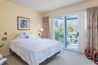 "Photo 10: 6146 ELM Street in Vancouver: Kerrisdale House for sale in ""KERRISDALE"" (Vancouver West)  : MLS®# R2577599"