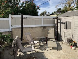 Photo 17: PACIFIC BEACH House for sale : 3 bedrooms : 1360 Beryl Street in San Diego