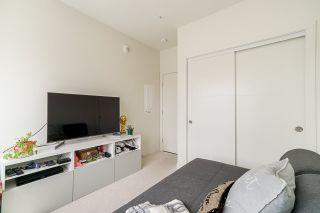 """Photo 26: 308 2188 MADISON Avenue in Burnaby: Brentwood Park Condo for sale in """"Madison and Dawson"""" (Burnaby North)  : MLS®# R2454926"""
