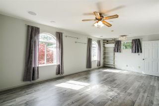 Photo 23: 106 CARROLL Street in New Westminster: The Heights NW House for sale : MLS®# R2576455
