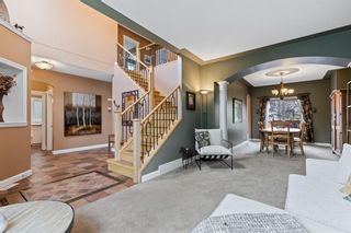 Photo 7: 61 Strathridge Crescent SW in Calgary: Strathcona Park Detached for sale : MLS®# A1152983