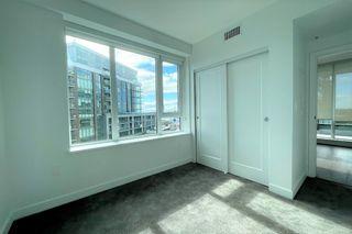 Photo 14: 8160 McMyn Way in Richmond: Condo for rent : MLS®# AR156