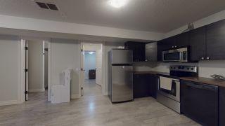 Photo 37: 11338 95A Street in Edmonton: Zone 05 House for sale : MLS®# E4236941