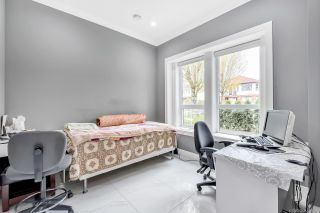 Photo 3: 1885 E 35TH AVENUE in Vancouver: Victoria VE House for sale (Vancouver East)  : MLS®# R2451432