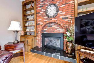 Photo 19: 10536 26 Avenue in Edmonton: Zone 16 House for sale : MLS®# E4241247