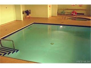 Photo 7:  in VICTORIA: SE Mt Tolmie Condo for sale (Saanich East)  : MLS®# 465988