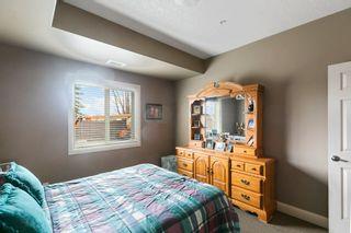 Photo 23: 113 14612 125 Street in Edmonton: Zone 27 Condo for sale : MLS®# E4240369
